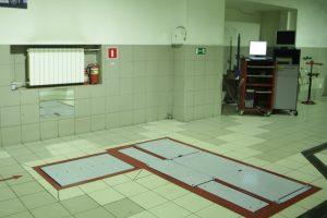 диагностика и ремонт подвески toyota