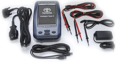 diagnostika_toyota2