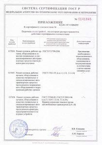 Техническое обслуживание Тойота в Москве